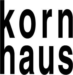 KH_logo_SW