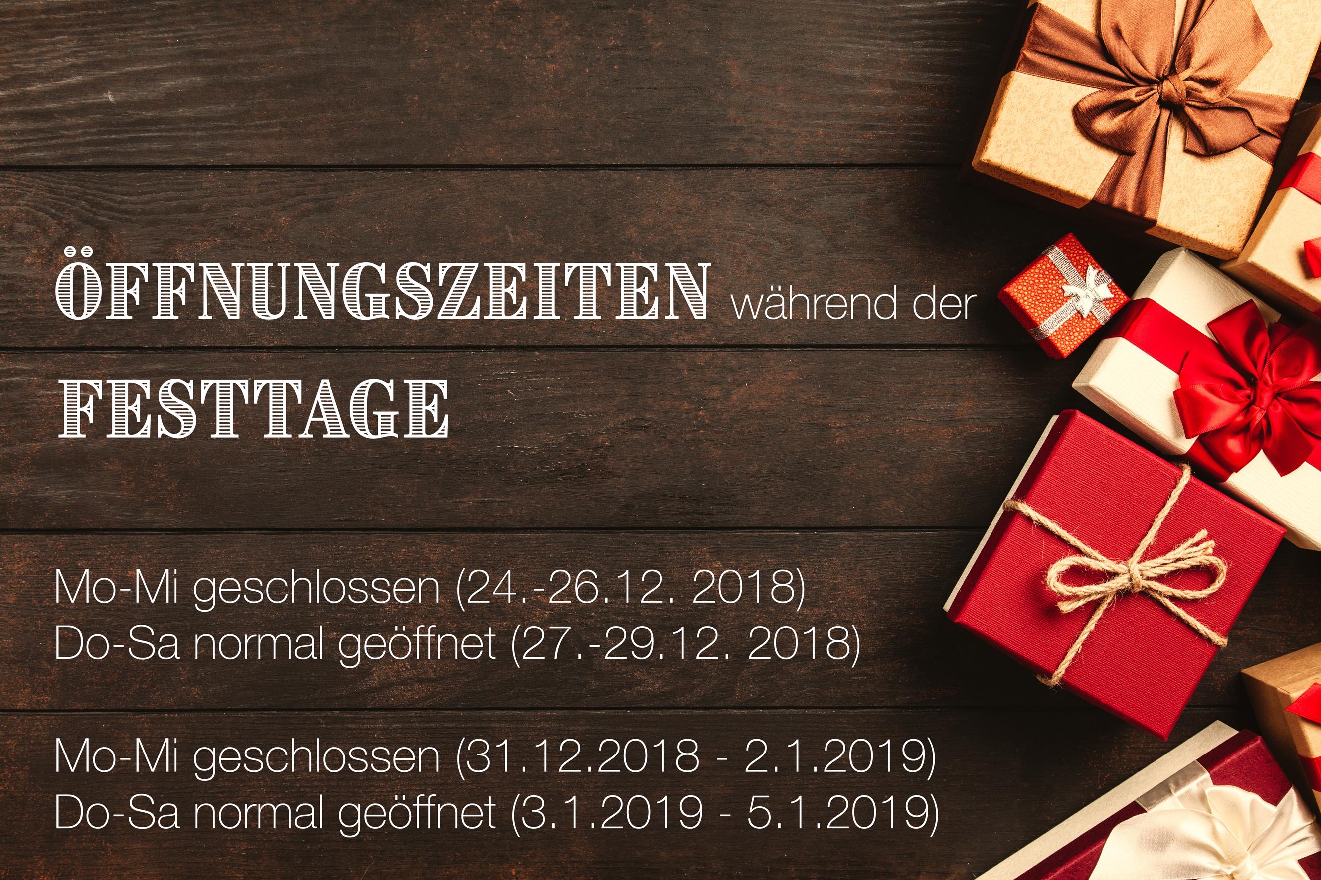 Öffnungszeiten_Hess_Motorrad_Festtagge