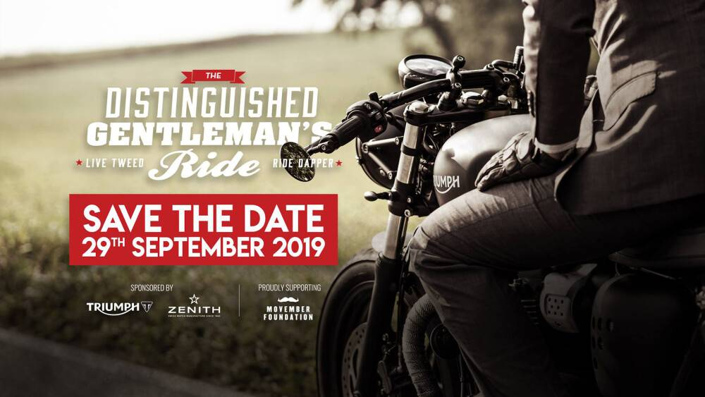 DGR Save the date - official - SH