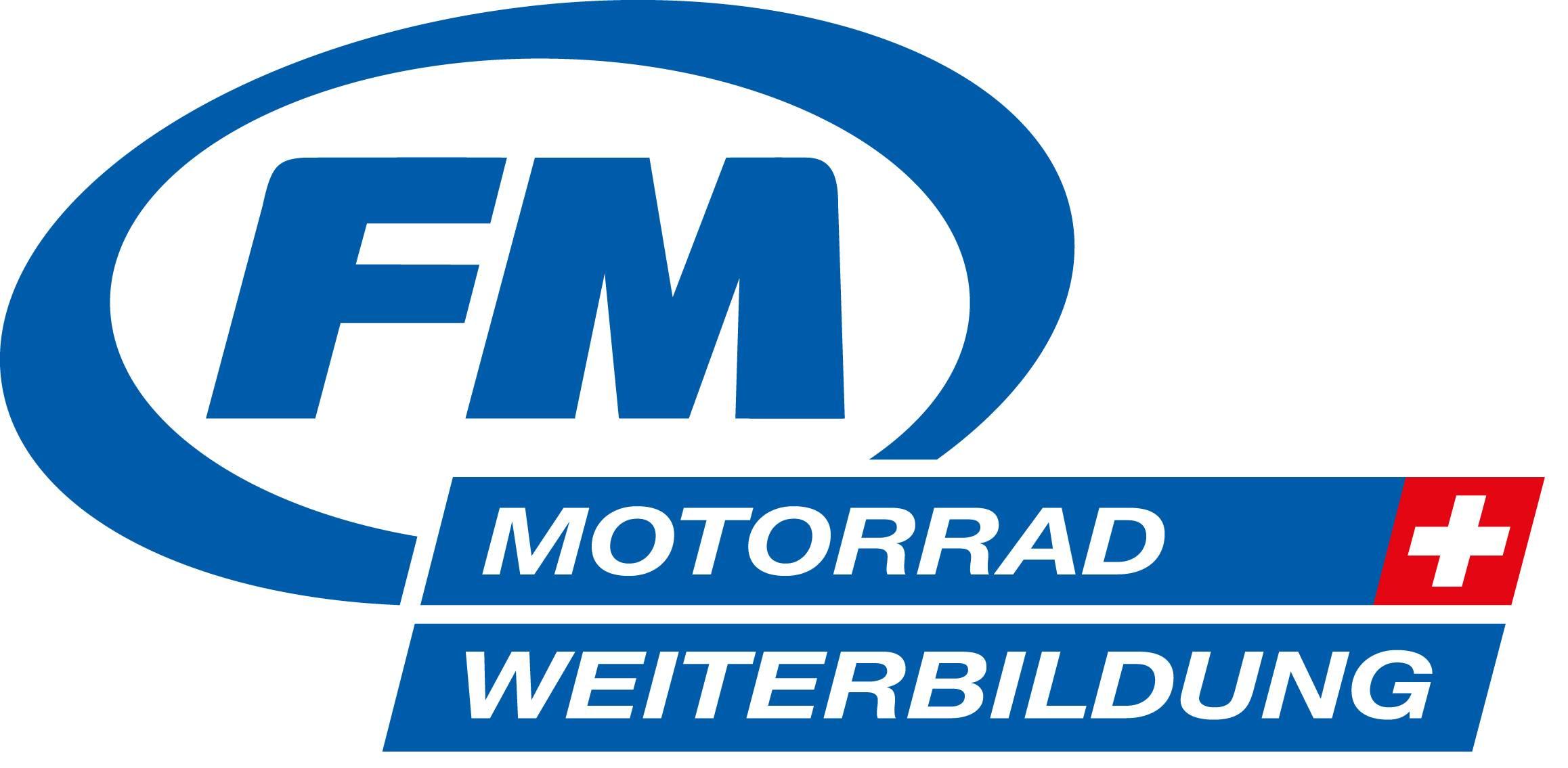 fm_logo_moto_ch-kreuz